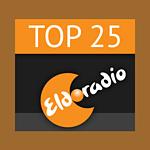 Eldoradio - Top 25 Channel