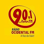 Radio Ocidental FM