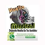 Huella Musical