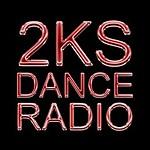 2ks Dance Radio | Eurodance & Italodance