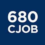 CJOB 680