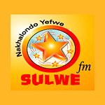 Sulwe FM