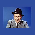 GABMS Mostly Sinatra 24/7