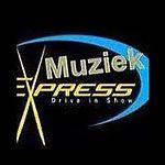 Muziek Express