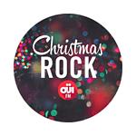 OUI FM Christmas Rock