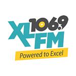 XL 106.9 FM