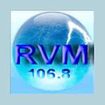 Radio Vaovao Mahasoa