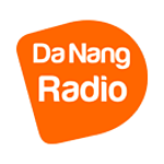 DRT Đà Nẵng Radio