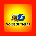 Voice Of Tigers