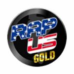 Generations Rap US Gold