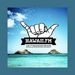 Hawaii FM