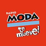 Radio Moda FM 97.3