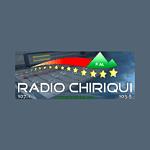 Radio Chiriqui 103.3