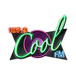 KQEL Cool FM 107.9