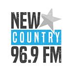 CJXL-FM XL New Country 96.9