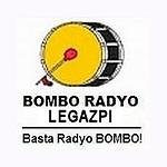 Bombo Radyo Legazpi 927 AM