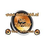 Radio 365