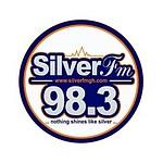 Silver FM