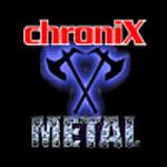 Chronix Metal