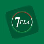 7fla FM