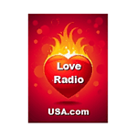 Love Radio USA