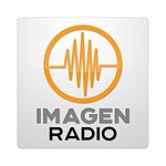 XEDA Imagen Radio 90.5 FM