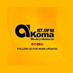 Akoma FM 87.9