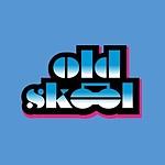 Oldskool Radio