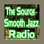 The Source-Smooth Jazz Radio