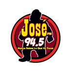 KWST José El Centro 1430 AM