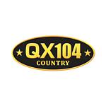 CFQX-FM QX104