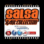 Salsa Baul Caracas