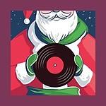 SomaFM: Christmas Lounge!