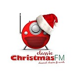 Christmas FM - Classic