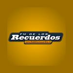 Radio FM de los Recuerdos