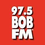 KSRX Bob FM 97.5 FM