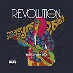 113.fm Revolution!