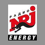 Радио ENERGY (Radio NRJ Moscow)