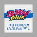Sky Plus Raadio