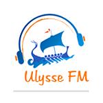 Radio Ulysse FM
