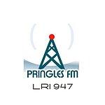 Pringles FM 100.3