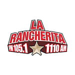 XELEO La Rancherita 105.1 FM