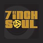 SomaFM - Seven Inch Soul