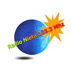Radio Nieta