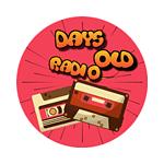 Days Old FM