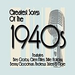 1940's Radio Hits from the 1940's