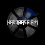 Hardbase FM