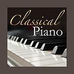 CalmRadio.com - Classical Piano