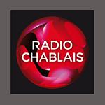 Radio Chablais