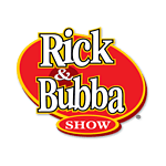 The Rick and Bubba Show